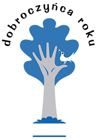 https://www.dobroczyncaroku.pl/images/logo.png